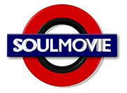 Soul Movie